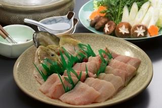 冷凍ばばちゃん(タナカゲンゲ)切身〔さばいてお届け〕1.5kg 送料無料 冷凍便